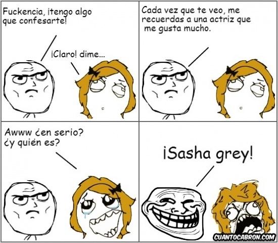 actriz,me gusta,sasha grey