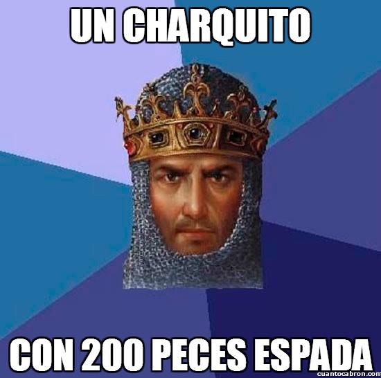 Age_of_empires - Un charquito