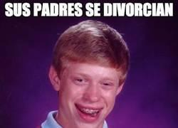 Enlace a Estúpidos padres en proceso de divorcio