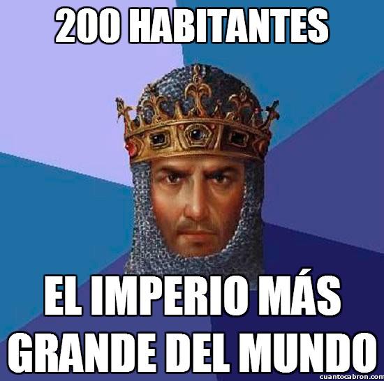 Age_of_empires - 200 habitantes