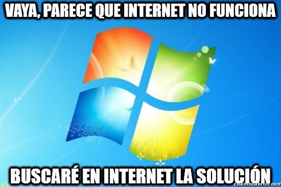 buscar,conexión,fail,genius,internet,solucion,windows