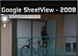 Enlace a Google nos está ocultando algo