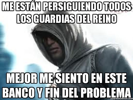 Meme_otros - El banco salvavidas