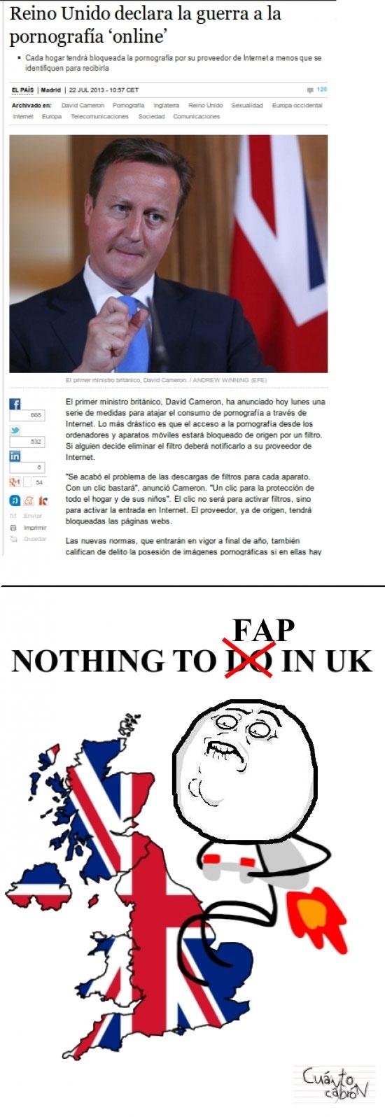 Nothing_to_do_here - ¿Y ahora qué van a hacer para aliviarse en el Reino Unido?