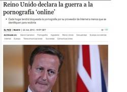 Enlace a ¿Y ahora qué van a hacer para aliviarse en el Reino Unido?