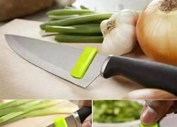 Enlace a El invento del año para no cortarte