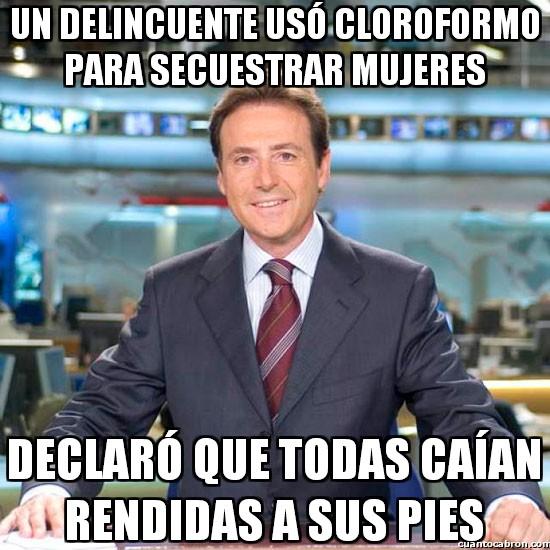 Meme_matias - Y se creería todo un Don Juan encima...