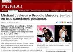 Enlace a La unión Mercury & Jackson es una realidad