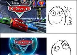 Enlace a Disney plz, un poco de originalidad