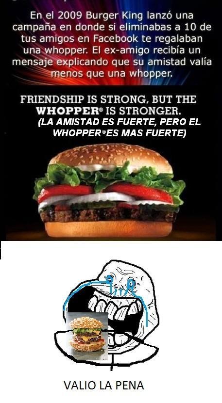 Forever_alone - Por ese motivo todos tenemos un amigo Forever Alone