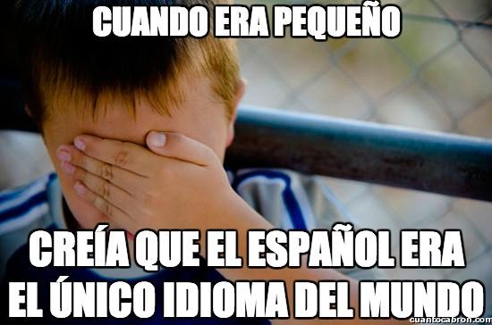 creer,español,lengua,pequeño