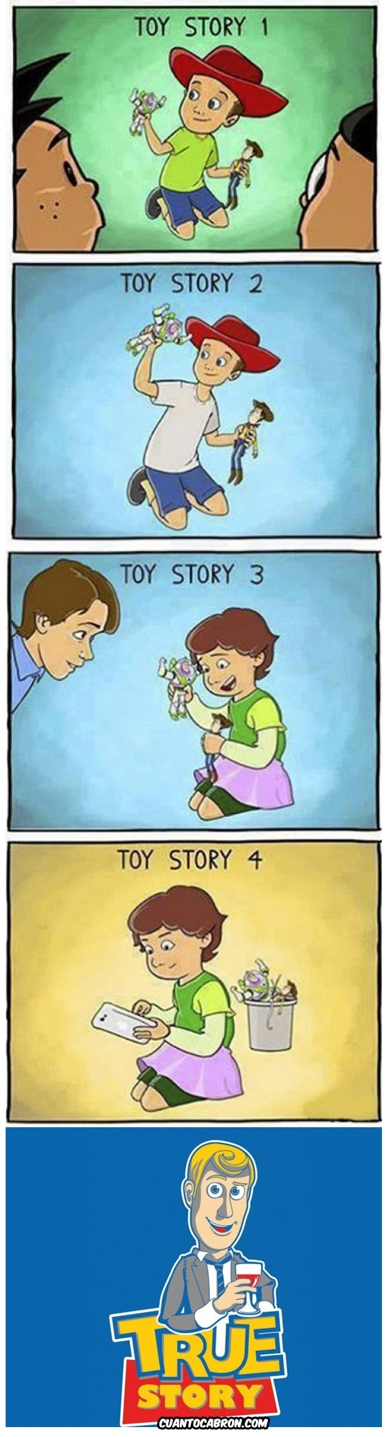 andy,buzz light year,juguetes,toy story,true story,woody