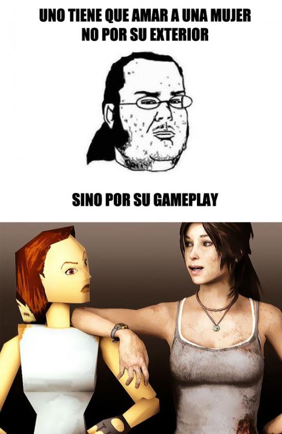 Friki - El verdadero amor gamer