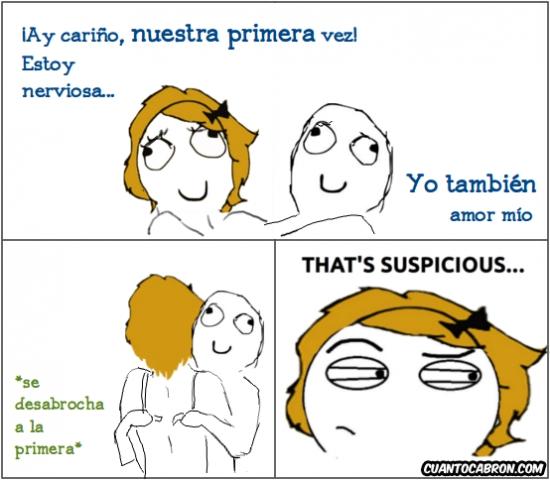 Thats_suspicious - That's suspicious