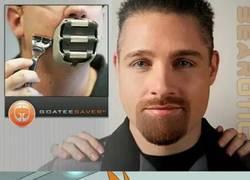 Enlace a Afeitado perfecto