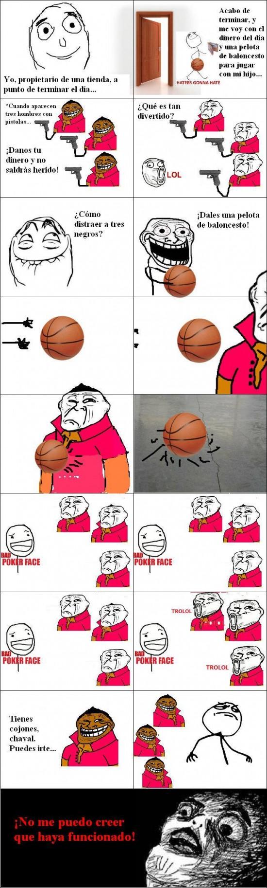 atraco,Baloncesto,dinero,negro,pelota,S18