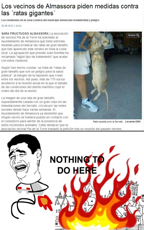 Nothing_to_do_here - A mí no me verán por Almasora, no