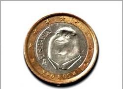 Enlace a ¡Quiero esas monedas y las quiero ahora!