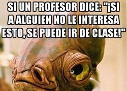 Enlace a Bueno, todo lo que dicen los profesores en general ya suele serlo...
