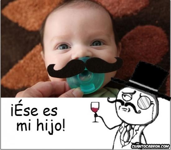 Feel_like_a_sir - Hijo like a sir