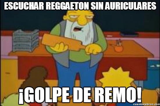 Golpe_de_remo - ¡Golpe de remo!