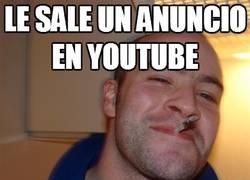 Enlace a Todo sea por los partners de Youtube