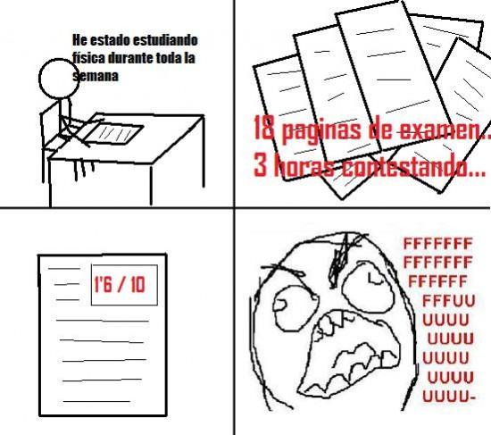 estudiar,examenes,hojas y hojas,universidad