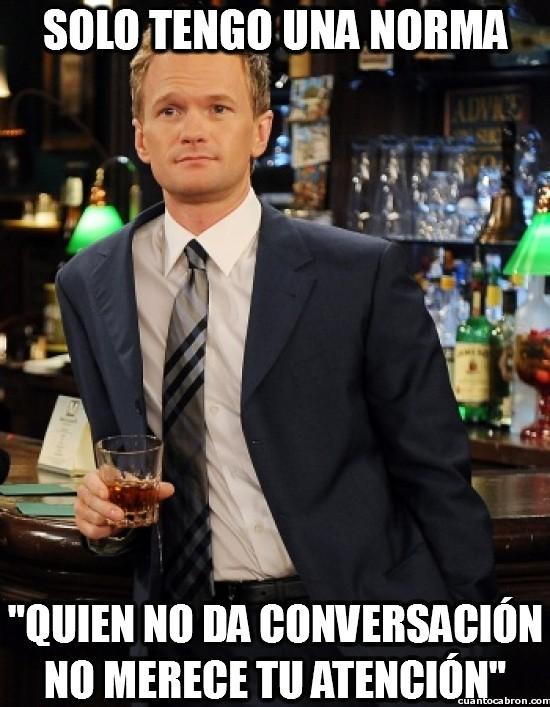 Meme_otros - Normas Stinson