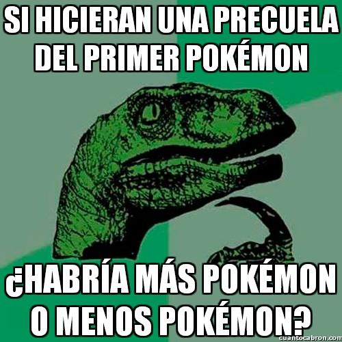 mas,menos,pokemon,precuela,primer,videojuego