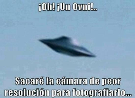 alien,calidad,extraterrestre,foto,ovni,peor,resolución,timo
