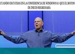 Enlace a Microsoft, troll por excelencia