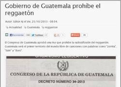 Enlace a Ahora me voy a Guatemala