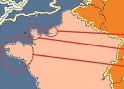 Enlace a Futurama muy presente en Europa