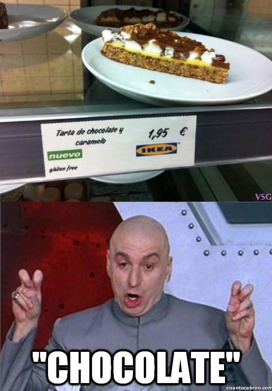 Meme_otros - El Doctor Maligno se merece tener su propio meme
