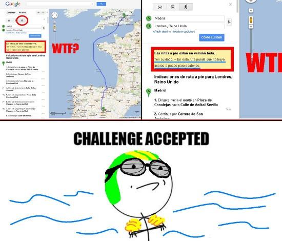 Challenge_accepted - De Madrid a Londres nadando