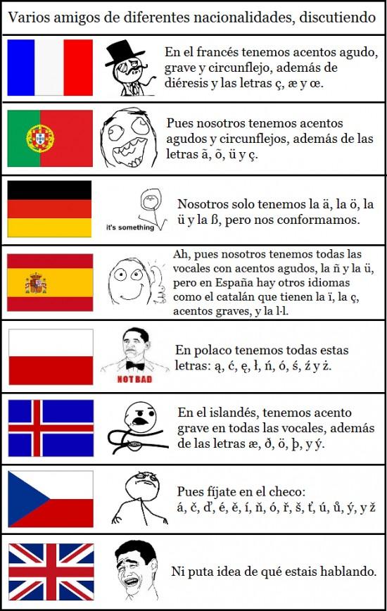 banderas,idiomas,yao