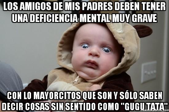 Momento_lucidez_infantil - Momento de lucidez infantil