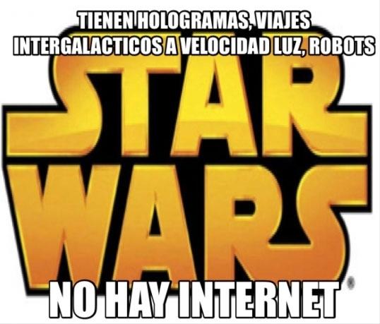 Consejos_yoda_da - Lógica de Star Wars