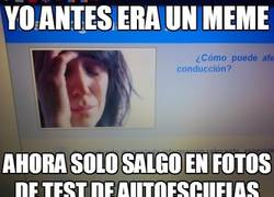 Enlace a El pluriempleo de la chica de First World Problems