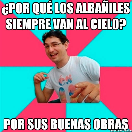 Bad_joke_deivid - Albañiles celestiales