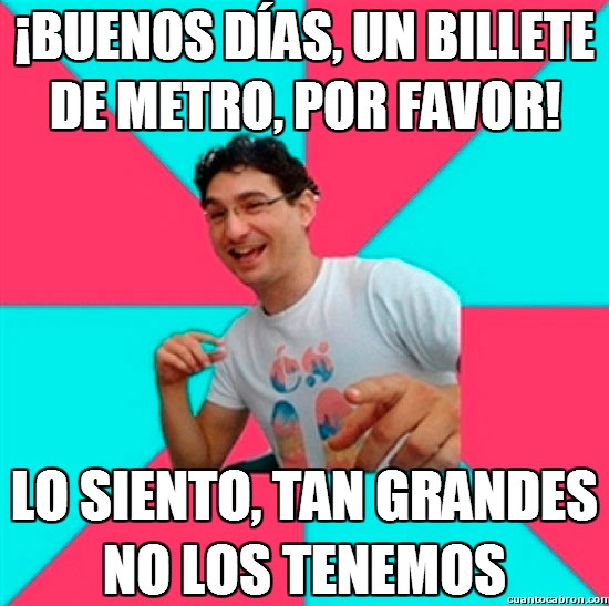 Bad_joke_deivid - Chistacos en el metro