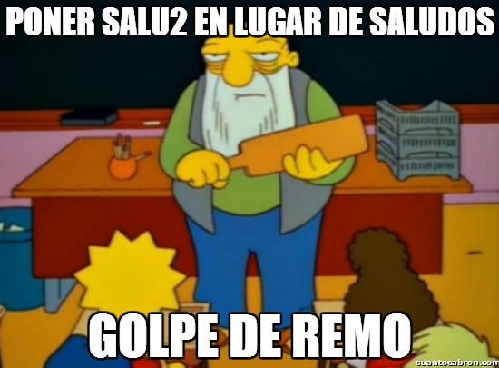 Golpe_de_remo - ¡Salu2 a todos!