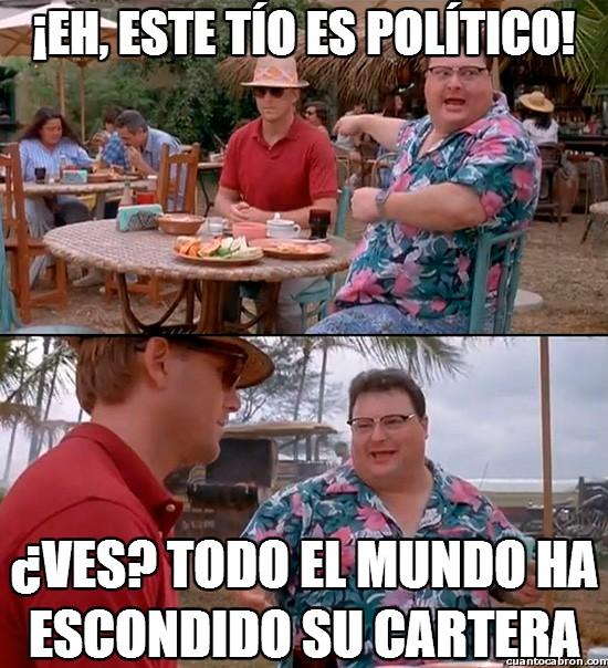 A_nadie_le_importa - Ya nadie se fía de los políticos