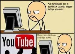 Enlace a El secreto que no sabías de Youtube