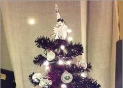 Enlace a [Tema de la semana] ¡Me encanta la navidad!