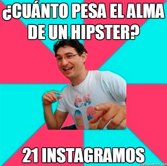 21 instagramos,hipster,instagram,pesar,peso del alma