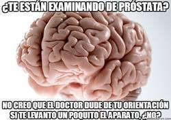 Enlace a El examen de próstata