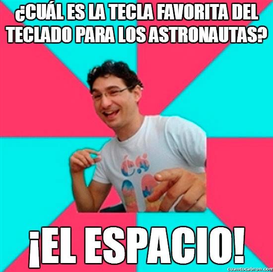 Bad_joke_deivid - Astronautas y teclados