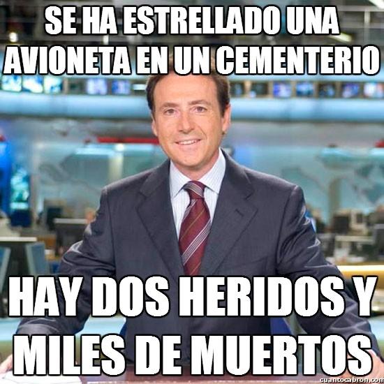 Meme_matias - Accidentes muy fúnebres