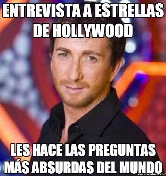 Meme_otros - Pablo Motos, dedícate al parchís